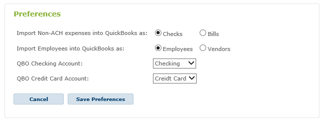how to delete an employee in quickbooks online